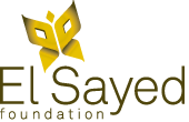 El Sayed Foundation